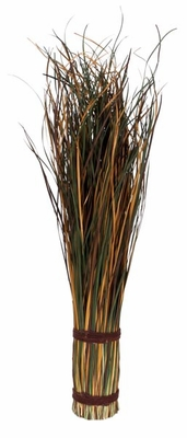 Savana Grass Bundle Decor in Multi Color with Minimal Design Brand Woodland