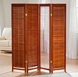 Screens Room Dividers