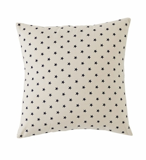 "Seapoint Pillow Fabric 16x16"" Brand VHC"