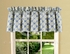Shabby Chic Blue Queen Size Quilt Handmade 92 Inch X 92 Inch Brand C&F