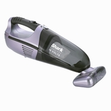 Shark SV780 Cordless Pet Perfect II Hand Vac by EMG