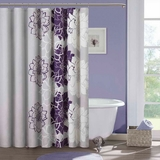 Shower Curtains Organic