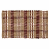Simply Cool Berkeley Wool & Cotton Rug Rect by VHC Brands