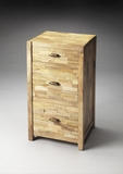 Smart Styled Amsterdam Loft Drawer Chest by Butler Specialty