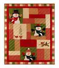 Snowplace Like Home Throw, 50 Inch  X 60 Inch Brand C&F