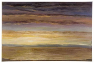 Spacious Skies Wall Decor Crafted with Artistic Design Brand Uttermost