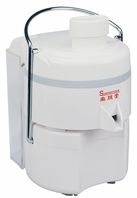 SPT-CL-010 Multi-Functional Miller/Juice Extractor by Sunpentown