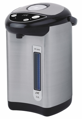 SPT-SP-3202 3.2L Hot Water Dispenser by Sunpentown