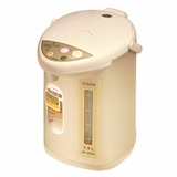 SPT-SP-5016 5.0L Hot Water Dispenser with Multi-Temp Feature by Sunpentown