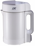 SPT-SS-213 Automatic Soy Milk Maker by Sunpentown