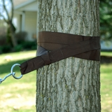 Stunning Hammock Tree Hanging Kit by Alogma