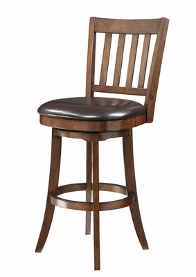 BP-MSST30-EC1 Mission Bar Stool