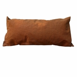 Tanned Deluxe Hammock Pillow by Alogma