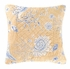 Taupe Shells Coastal Decor Nautical Quilt  Queen  Bedding Ensembles Brand C&F