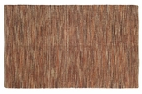 Timeless Prescott Jute & Hemp Rug Rectangle by VHC Brands