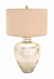 Trento Tantalizing Attractive Table Lamp Brand Benzara