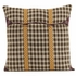 Truman Rustic Lodge Living Quilt, Handmade Queen Quilt 94X94 Brand VHC