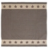 Twin Bedding - Bingham Star Style Luxury Quilt For Your Bed Brand VHC