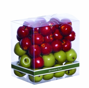 Versatile and Contemporary Gift Box for Small Apples Brand Woodland