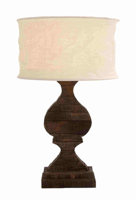 Walsall Stylishly Stunning Table Lamp Creation Brand Benzara