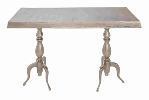 Watford Magnificent Chic Design Console Table Brand Benzara