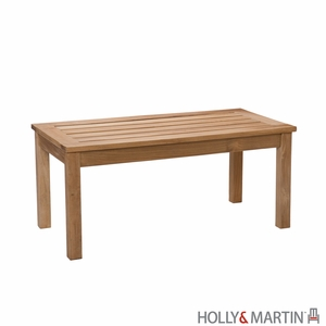 Wonderful & Soothing Holly & Martin Coffee Table by Southern Enterprises