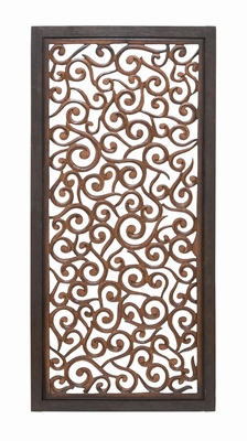 Wood Wall Panel Perfect For Distinguished Gifting Brand Woodland