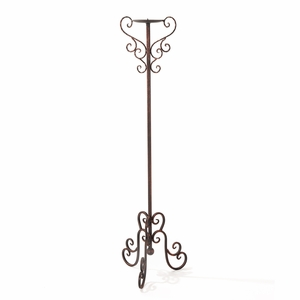 YACCE-Y14546 Accent Candle Holder