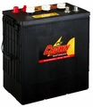 Clearance Deep Cycle Batteries