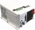 Magnum Energy MSH4024RE Pure Sine Wave Hybrid Inverter