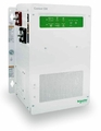 Schneider Electric Conext SW 4024 4,000 Watts, 24VDC Inverter/Charger for Split-phase 120/240 VAC