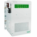 Schneider Electric Conext SW Pure Sine Wave Inverters and Accessories
