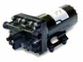 Shurflo 5050 Series Diaphragm Pumps