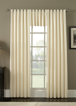 Dining Room on Dining Room Curtains   Shop For Window Curtains For Dining Room