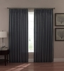 Drapes - Pinch Pleated Drapes