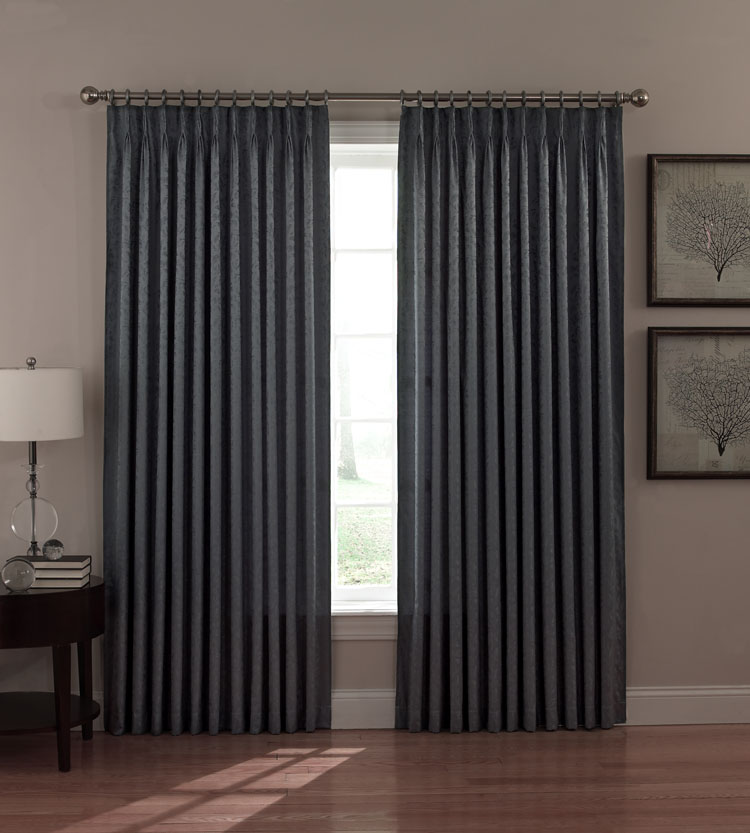 Sliding glass door curtains sears ~ Decorate the house with ...