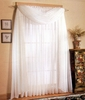 Scarf  Valances Curtains