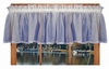 Sheer Valances