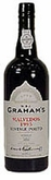 Graham Malvedos Vintage Port 2009