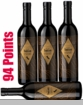 Beran California Zinfandel 2012 (40% OFF) only $17.99 With Coupon
