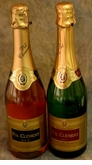 French Champagne Combo (2 Pack)