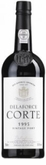 Delaforce Quinta de Corte Vintage Port 1995 750ml