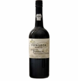 Fonseca Quinta do Panascal Vintage Port 2005