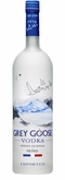 Grey Goose French Vodka 750ml