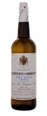 Hartley Gibson Pedro Ximenez Sherry 750ml