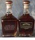 Jack Daniels Single Barrel Tennessee Whisky 750ml ( Engraving)