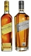 Johnnie Walker Platinum and Gold Reserve 750ml - Combo 2 Pack
