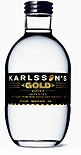 Karlssons Gold Vodka 750ml