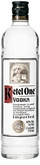 Ketel One Dutch Vodka 750mL