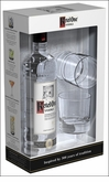 Ketel One Vodka With Shaker gift set